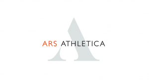 Personal Training mit EMS-Training bei Ars Athletica Freiburg