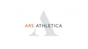 Personal Training mit EMS-Training bei Ars Athletica Freiburg